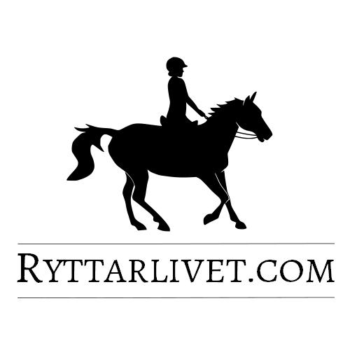 Ryttarlivet logo 2016 final 500 px